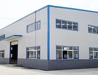 山东仓储货架