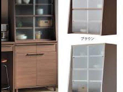 厨房货架3