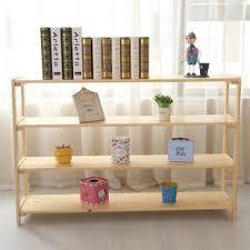 书房货架4