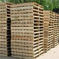 木质托盘4