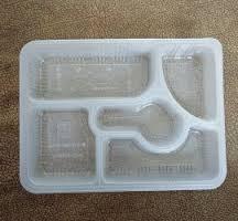 塑料托盒3