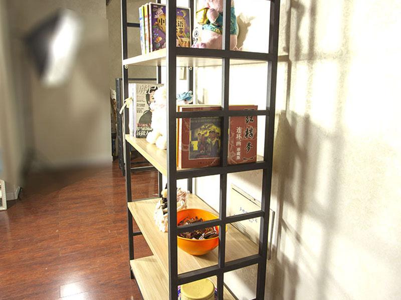 书房货架2