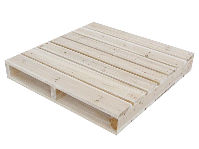 木质托盘1