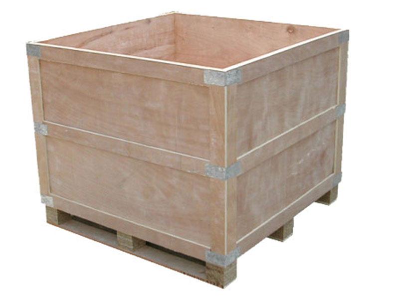 木质托盘3